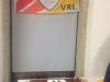 6º aniv4VRL