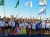 NacFundo2015_grupo juvenil