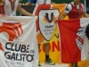 Indoor 2016 Sen Lig 1º