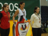 Indoor 2016_senF 1º