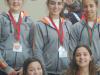 indoor 2016 grupo feminino