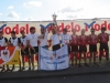 internacional-gondomar-2013