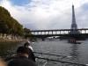Traversée de Paris27