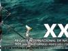 cartaz-regata-xxv-reg-int-natal-ardp