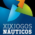 Jogos atlanticos Viana 2013