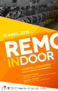 remo indoor cartaz_2015_PREVIEW_v2
