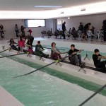 Clube Náutico da Escola EB 23 da Abelheira
