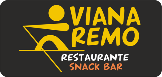 Viana Remo Snack Bar