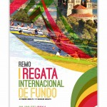 cartaz regata internacional_fundo 2014