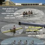 Panfleto ferias desportivas 2014