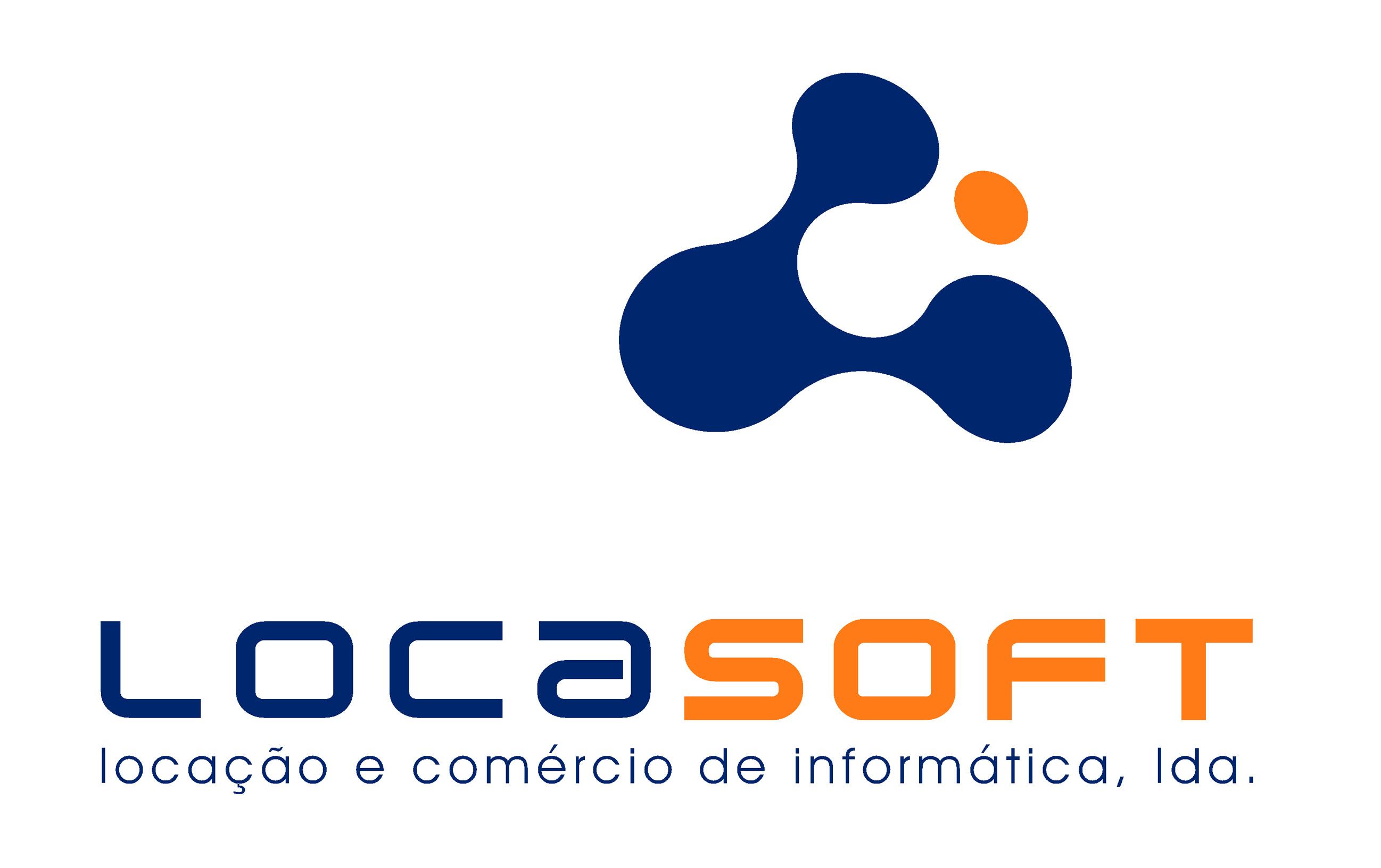 logo Locasoft copy
