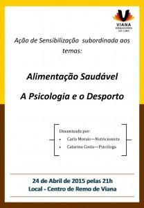 cartaz-Remo-palestra