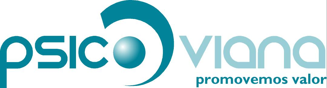 Logo Empresa psicoviana