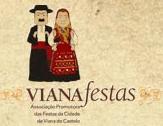 Viana Festas