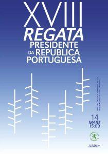 Viana Remadores do Lima vence XVIII Regata Internacional Presidente da Republica em Caminha-