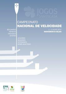 MAIS UM GRANDE CAMPEONATO NACIONAL DO VRL NA PISTA DE  MONTEMOR-O-VELHO-