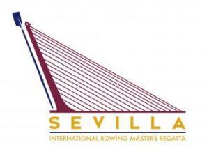 Campeões Nacionais do VRL vencem Regata Internacional Masters Sevilha 2017-