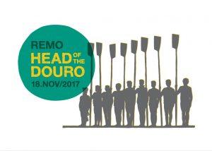 Regata Head Of The Douro 2017